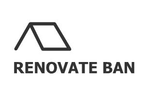 renovateban-logo